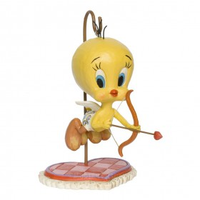 Figur Tweety Looney Tunes Disney Tradition – Bild 1