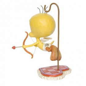 Figur Tweety Looney Tunes Disney Tradition – Bild 3