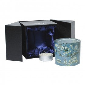meuseum kollektion teelicht spiegel vasen. Black Bedroom Furniture Sets. Home Design Ideas